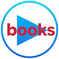 videobooks podcast