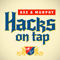 Hacks on Tap with David Axelrod and Mike Murphy