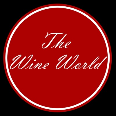 The Wine World