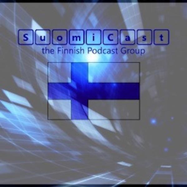 SuomiCast
