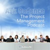 Ask Cadence: The Project Management Podcast
