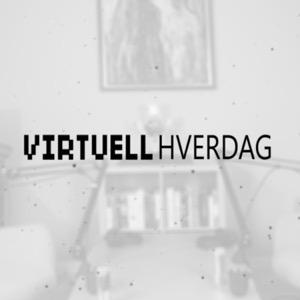 Virtuell Hverdag