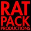 RAT Pack Podcasts artwork
