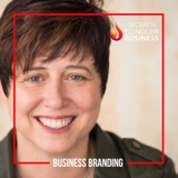 How to Rethink Your Branding for a Competitive Advantage