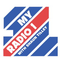 My Radio 1 With Shaun Tilley podcast