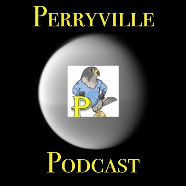 Perryville Podcast