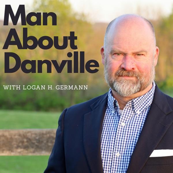 Man About Danville