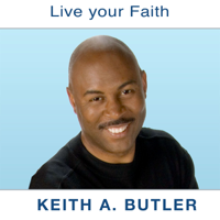 Live Your Faith - Video Podcast podcast
