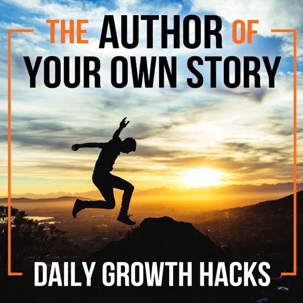 Daily Growth Hacks Show