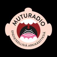 Muturadio podcast