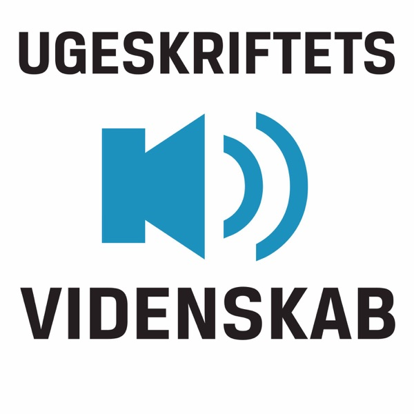 Ugeskrift for læger