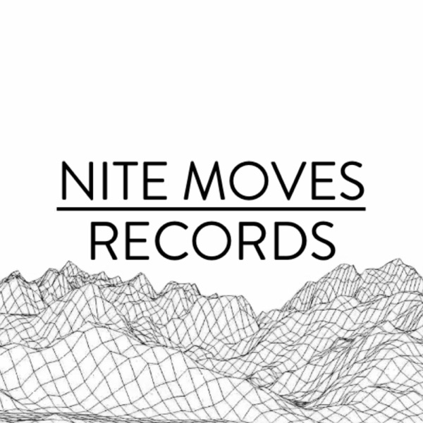 Nite Moves Records Podcast