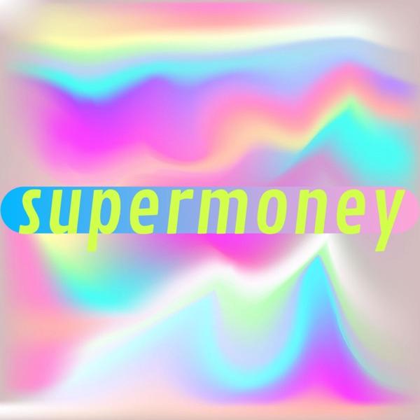 supermoney - bitcoin for beginners