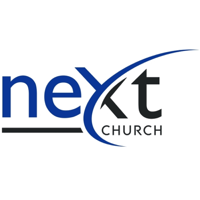NEXT Church - Game Day podcast