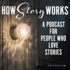 How Story Works artwork