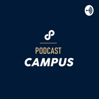 Podcast Campus podcast