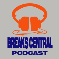 Breaks Central podcast