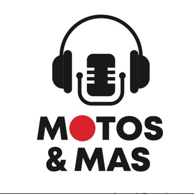 MOTOS Y MAS | LUIS & RUBEN:MOTOS Y MAS | LUIS & RUBEN
