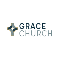 Grace Church of Simi Valley Sermons podcast