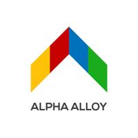 Alpha Alloy podcast