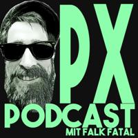 Polytox Podcast (Polytox-Podcast) podcast