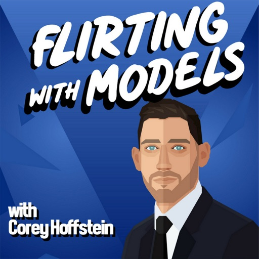 Cover image of Flirting with Models
