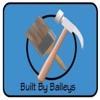 Built By Baileys artwork