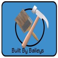Built By Baileys podcast