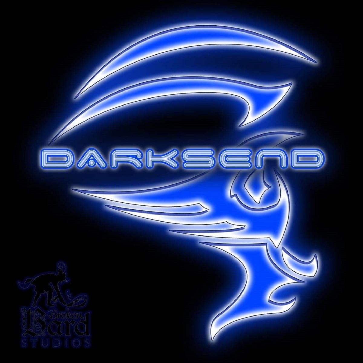 Darksend