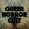 Queer Horror Cult artwork