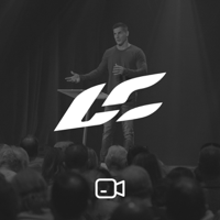 Life.Church with Craig Groeschel (Video) podcast