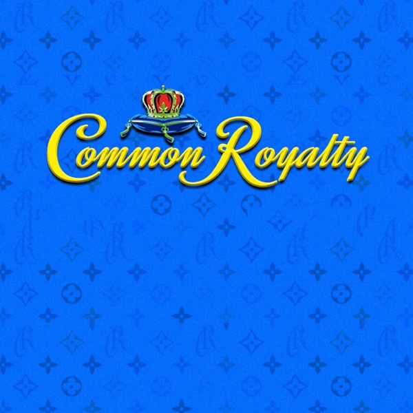 Common Royalty