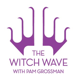HiPPiE WiTCH : Magick For A New Age on Apple Podcasts