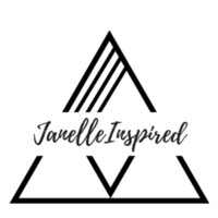 Janelle Inspired podcast