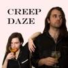 Creep Daze artwork