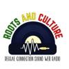 Roots And Culture Reggae Radio