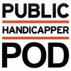 Sport of Kings Podcast artwork