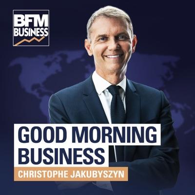 Good Morning Business:BFM