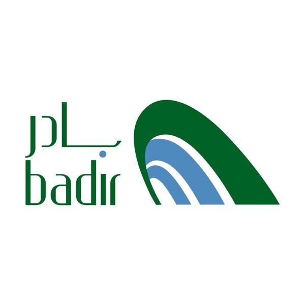 Badir Podcast بودكاست بادر
