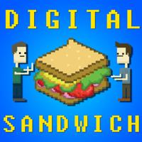 Digital Sandwich podcast