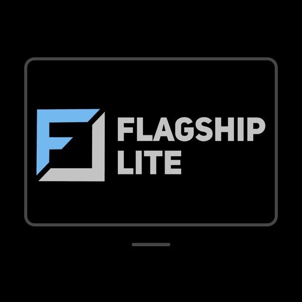 Flagship Lite