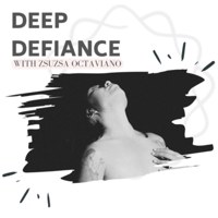 Deep Defiance podcast