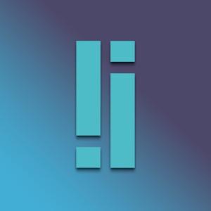 Who Is It For? | Understanding design