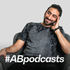 #ABpodcasts - Anas Bukhash