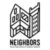 Neighbors artwork