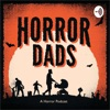 Horror Dads