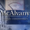 PodCasts – McAlvany Weekly Commentary artwork
