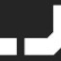 Jack Knife - Radio Podcast podcast