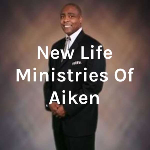 New Life Ministries Of Aiken