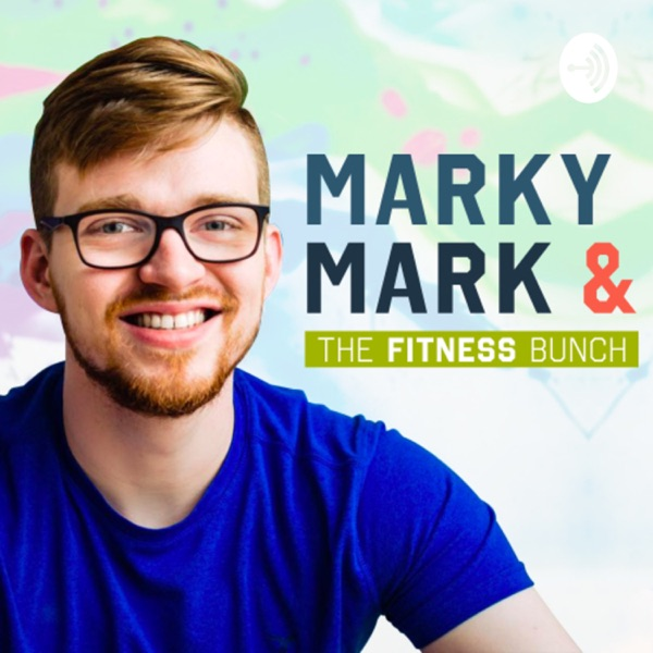 Marky Mark And The Fitness Bunch